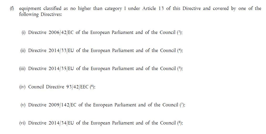 2014.68.eu.article1.2.f
