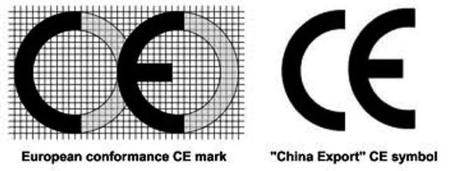 CEvChineseCE