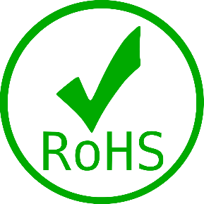 RoHS Compliant - CE RoHS - RoHS Directive 2011/65/EU | F2 Tech Notes