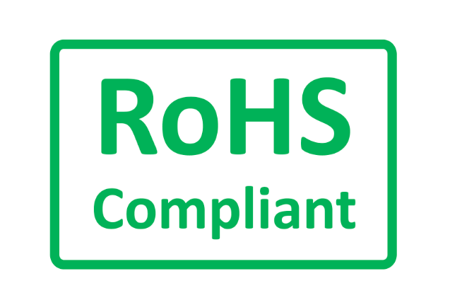 The RoHS Directive 2011/65/EU, RoHS markings, and the CE marking ...