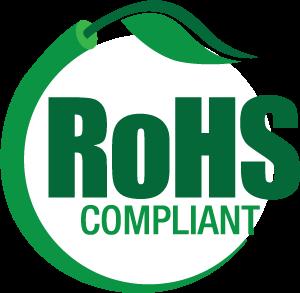 rohs_image_3