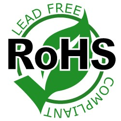 rohs_image_4