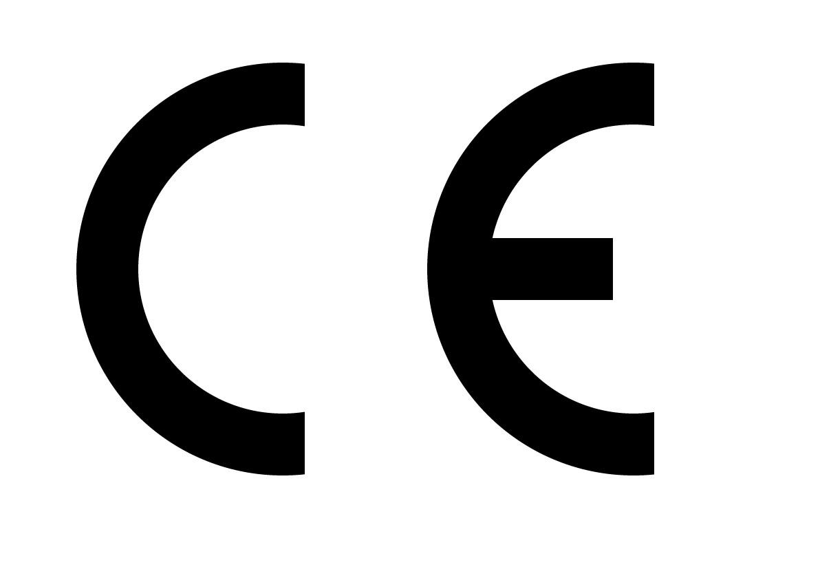 ce_1st pic