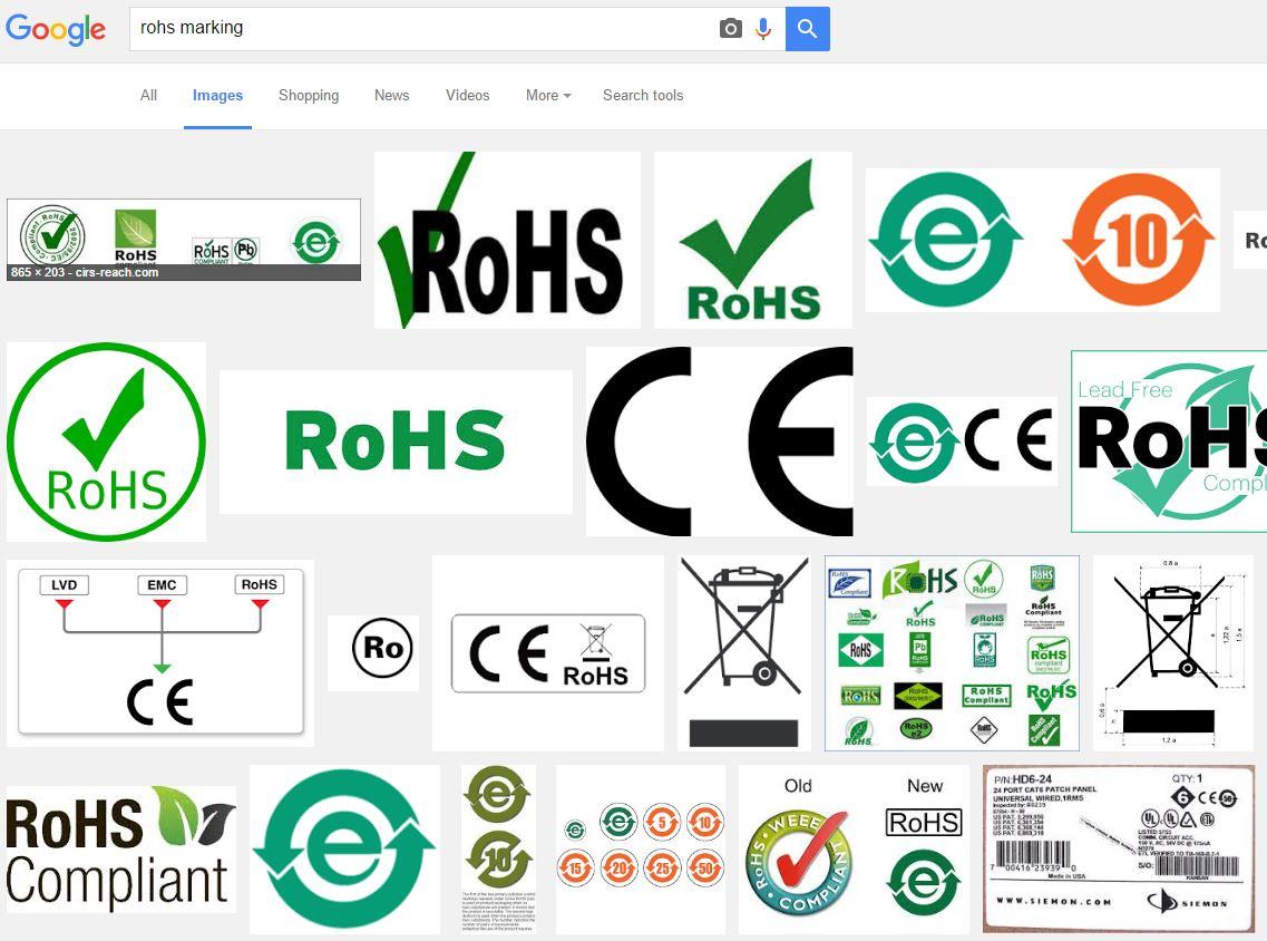 google_rohs