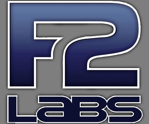 F2 Labs Logo
